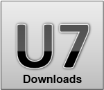 U7 Downloads