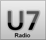 U7 Radio
