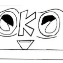 Kenoko Comics