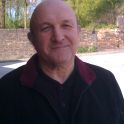 John Milczarek